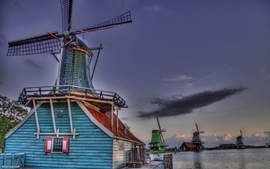 Hdr photography 10 wallpaper