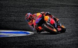 Honda motorbikes ninja motorcycle wallpaper