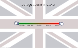 Humor britain flags united kingdom infographics satire british wallpaper