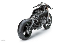 Kawasaki moto vehicles kawasaki z1000sx 2011 motorbikes wallpaper