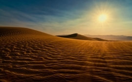 Landscapes sand desert wallpaper