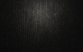 Leather minimalistic dark wallpaper