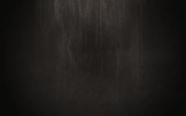 Leather vintage textures wallpaper