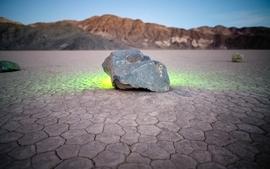 Light mountains landscapes desert rocks california ground wallpaper