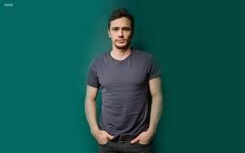 Men actors james franco wallpaper