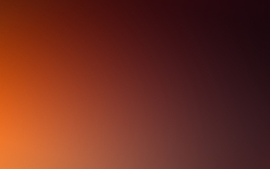 Minimalistic dark multicolor orange textures magenta windows 8 wallpaper
