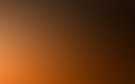 Minimalistic dark multicolor orange textures windows 8 wallpaper