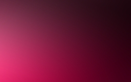 Minimalistic dark multicolor textures magenta windows 8 wallpaper