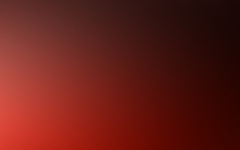 Minimalistic dark red multicolor textures windows 8 backgrounds wallpaper