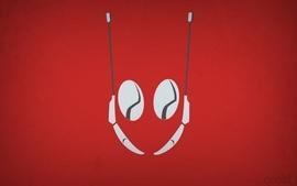 Minimalistic heroes marvel comics antman blo0p wallpaper