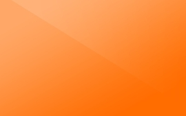 Minimalistic multicolor orange deviantart textures windows 8 wallpaper