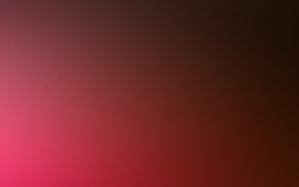 Minimalistic multicolor orange textures magenta windows 8 wallpaper