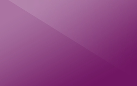 Minimalistic multicolor purple deviantart textures windows 8 3 wallpaper