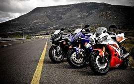 Motorbikes yamaha r1 tagnotallowedtoosubjective honda cbr wallpaper