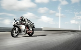 Motorbikes yamaha r1 tagnotallowedtoosubjective wallpaper