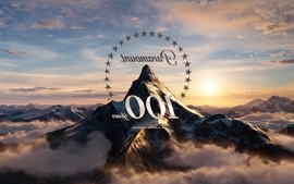 Movies anniversary paramount pictures wallpaper