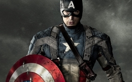 Movies captain america marvel comics chris evans marvel steve wallpaper