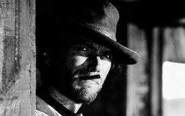 Movies clint eastwood men cowboys western actors the good the wallpaper