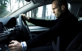 Movies men jason statham actors car interiors audi a8 the wallpaper