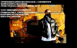 Music hip hop rap mondo marcio wallpaper