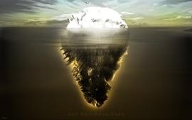 Music metal metalcore music bands trivium album covers thrash wallpaper