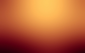 Orange backgrounds wallpaper