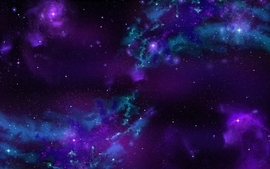 Outer space 4 wallpaper