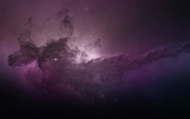 Outer space stars galaxies planets nebulae wallpaper