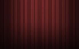 Pattern striped texture wallpaper
