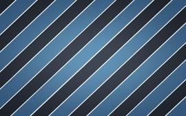 Pattern textures artwork backgrounds stripes wallpaper