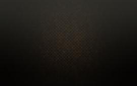 Patterns textures 3 wallpaper