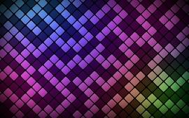 Patterns textures 5 wallpaper