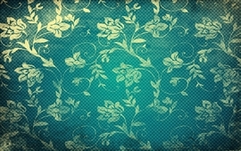 Patterns textures floral wallpaper