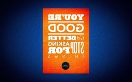 Quotes typography deviantart mad men wallpaper