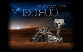 Science outer space robots planets mars quotes nasa landing wallpaper