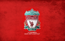 Soccer liverpool club wallpaper