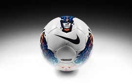 Soccer nike premier league wallpaper