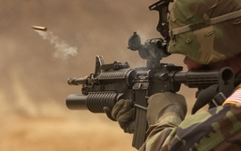 Soldiers army military wallpaper