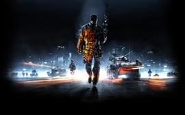 Soldiers video games modern warfare battlefield 3 modern warfare wallpaper