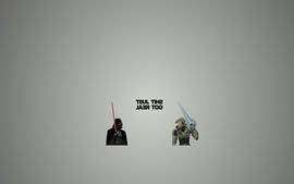 Star wars humor darth vader funny halo master chief wallpaper