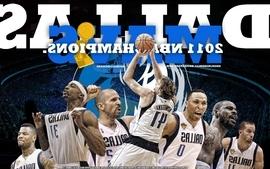 Text nba basketball athletes shawn marion dallas mavericks jason wallpaper
