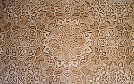 Textures 4 wallpaper