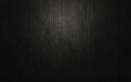 Textures 5 wallpaper