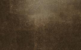 Textures backgrounds wallpaper