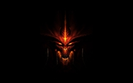 Video games diablo iii wallpaper