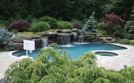 Water architecture swimming sunlight swimming pools sri lanka wallpaper