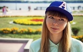 Women adidas baseball caps moodaq wallpaper