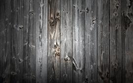 Wood textures barn wallpaper