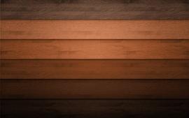 Wood textures planks wood panels wallpaper
