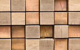 Wood textures wallpaper